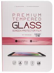 Защитное стекло для планшета Asus ZenPad Z170MG