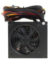 Блок питания CoolerMaster B500 v2 [RS500-ACABB1-BU]