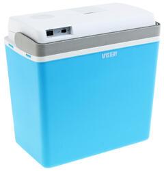 Холодильник автомобильный Mystery MTC-243 синий