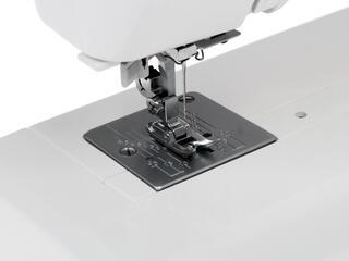 Швейная машина Janome Sew Easy