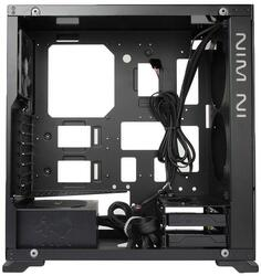 Корпус InWin 805 [IW-CF05] черный