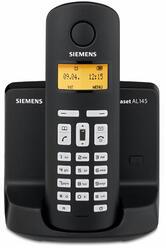 Телефон беспроводной (DECT) Siemens Gigaset AL145