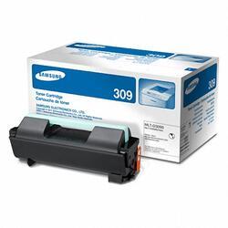 Картридж лазерный Samsung MLT-D309S