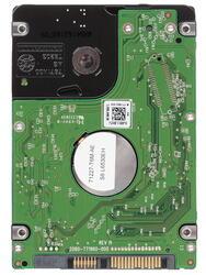 Жесткий диск WD AV-25 [WD10JUCT] 1 Тб