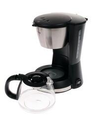 Кофеварка Vitek VT-1506 черный