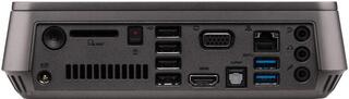 Компактный ПК ASUS VivoPC VM60 [90MS0061-M01580]