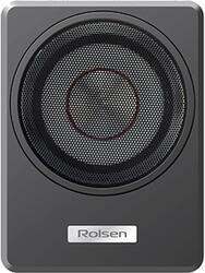 Автосабвуфер активный ROLSEN RSB-A82