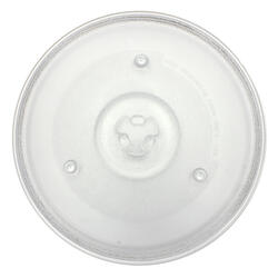 Тарелка-поддон EURO Kitchen EUR N-09