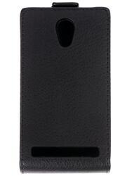 Флип-кейс  Highscreen для смартфона Highscreen Pure J