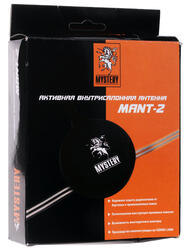 Автоантенна Mystery MANT-2