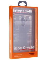 Накладка  iBox для смартфона Huawei Honor 7