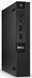Неттоп Dell Optiplex 3020 Micro [3020-6873]