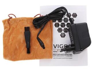 Электробритва Vigor HX-6455