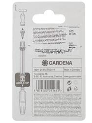 Коннектор Gardena 18214-29.000.00