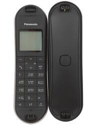 Телефон беспроводной (DECT) Panasonic KX-TGK320RU