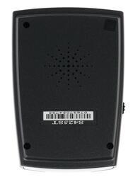 Радар-детектор Stinger S425 ST