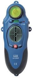 Детектор металлов CEM LA-1010