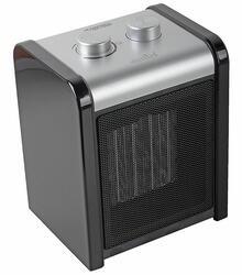Тепловентилятор Smile HFC 1085