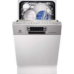 Встраиваемая посудомоечная машина Electrolux ESI4620RAX