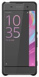 Накладка  для смартфона Sony Xperia XA Ultra