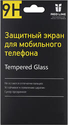 "4.6"" Защитное стекло для смартфона Sony Xperia Z5 Compact"
