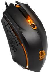 Клавиатура+мышь Tt eSPORTS Challenger Prime RGB Combo