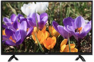 """32"""" (81 см)  LED-телевизор DEXP H32C3200C черный"""