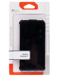 Флип-кейс  Interstep для смартфона Apple iPhone 7