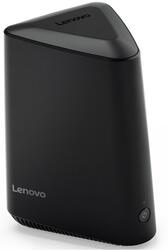ПК Lenovo IdeaCentre 610S