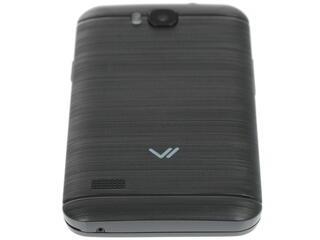 """4"""" Смартфон Vertex Impress Fun 4 ГБ черный"""