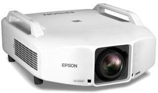 Проектор Epson EB-Z8000WU белый