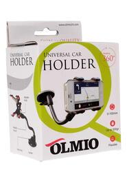 Автомобильный держатель OLMIO ПР033942
