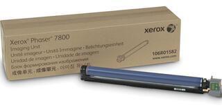 Картридж лазерный Xerox 106R01582