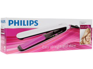 Выпрямитель для волос Philips HP 8319/60
