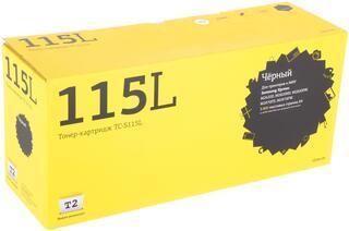 Картридж лазерный T2 TC-S115L