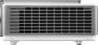 Проектор BenQ SX920 белый