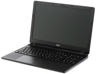 """15.6"""" Ноутбук Acer Extensa EX2530-C722 черный"""