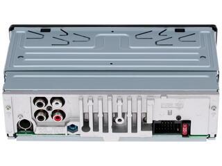 Автопроигрыватель Sony DSX-A400BT