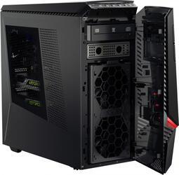 ПК Lenovo IdeaCentre Y900 90DD005DRK