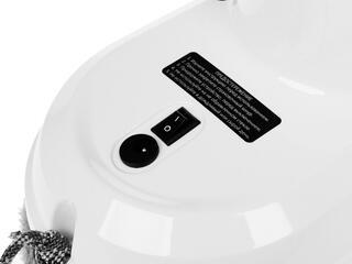 Мойщик окон-робот Hobot-188 белый