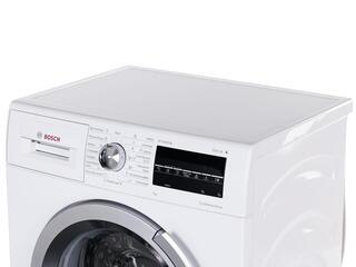 Стиральная машина Bosch WLT24460OE