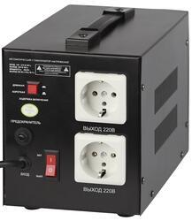 Стабилизатор напряжения ЭРА STA-500