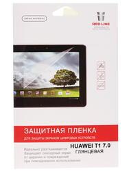Пленка защитная для планшета Huawei Media Pad T1