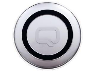Беспроводное зарядное устройство QUMO PowerAid Qi