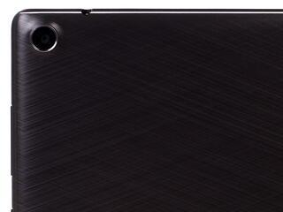 """8"""" Планшет ASUS ZenPad Z580CA 64 Гб  черный"""