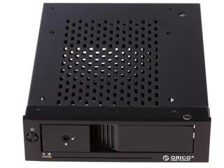 Салазки ORICO 1105SS-BK