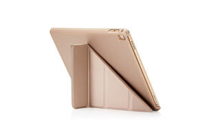 Чехол для планшета Apple iPad Pro 9.7 золотистый