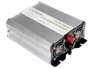 Инвертор Energenie EG-PWC-034