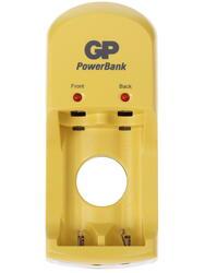 Зарядное устройство GP PowerBank S350 Minions
