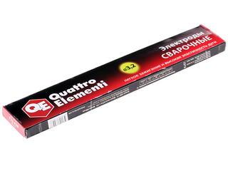 Электроды QUATTRO ELEMENTI 770-438